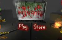 world-zombie