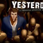 Yesterday. FULL PREMIUM APK+DATA 1.6