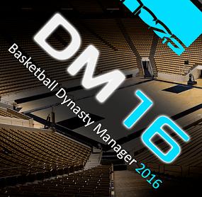 DM16-splash