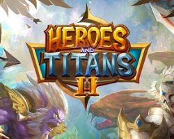 Heroes-and-Titans-2-hack-cheats