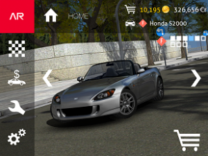 Assoluto Racing MOD APK Unlimited Money 1 28 0 - AndroPalace