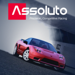 Assoluto Racing MOD APK Unlimited Money 1.8.0