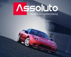 assoluto-racing-splash