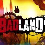 BADLAND 2 MOD APK Premium Full Version 1.0.0.1060