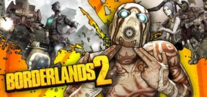 Borderlands 2 mod apk download, Borderlands 2 apk free download Borderlands 2 download, free download Borderlands apk download