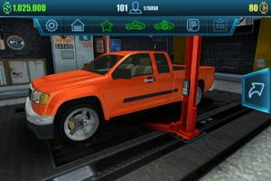 car-mechanic-sim-mod-apk