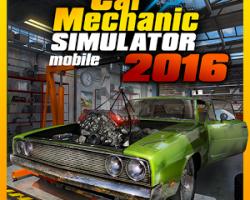 car-mechanic-sim2016