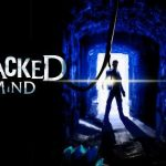 Cracked Mind APK+DATA