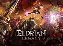 eldrian-legacy-splash