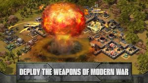empires-and-allies-mod-apk