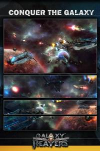 galaxy-reavers-mod-apk
