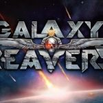Galaxy Reavers-Space RTS MOD APK 1.2.13 Unlimited Money