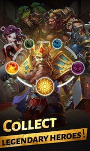 heroes-and-titans-2-apk