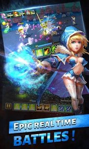 heroes-and-titans-apk