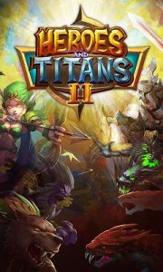 heroes-and-titans2-mod-apk