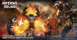 inferno-squad-mod-apk
