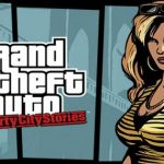 GTA Liberty City Stories APK MOD Unlimited Money 2.4