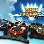 Mini Legend MOD APK 2.1.0