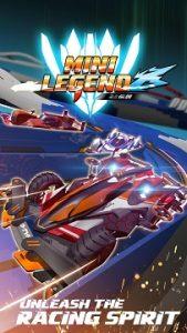 mini-legend-mod-apk