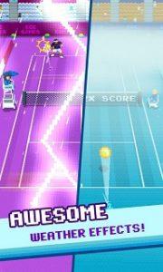 one-tap-tennis-apk2