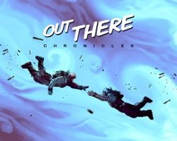 out-there-chronicles-splash