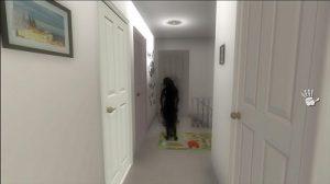 paranormal-territory
