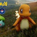 Pokémon GO MOD APK Android Download 0.61.0 for Android 4.0+