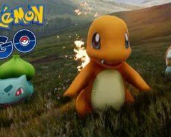 pokemon-go-splash