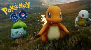 pokemon go mod apk download no root
