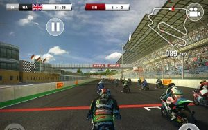 sbk16-android-apk-mod