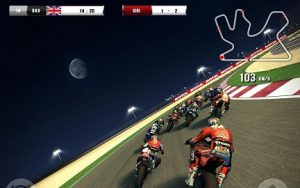 sbk16-android-full-version-mod