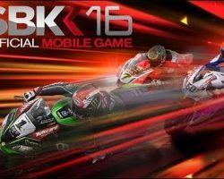 sbk16-splash