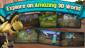 terra-monsters3-apk