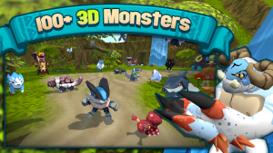 terra-monsters3-mod-apk