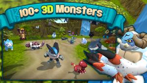 terra-monsters3-mod-apk