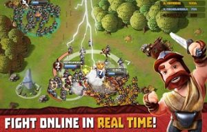 tiny-armies-apk