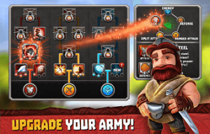tiny-armies-mod