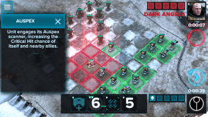 warhammer-mod-apk