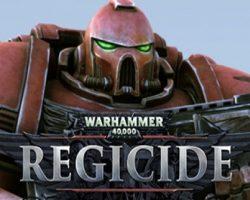 warhammer-regicide-mod