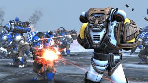 warhammer-strategy