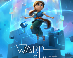 warp-shift-apk