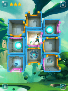 warpshift-apk-puzzle