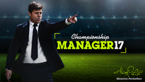 CHAMPIONSHIP-MANAGER-SPLASH