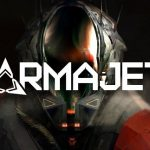 Armajet Android PVP Game Review with Download Link
