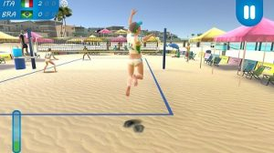 beach-volleyball2016-apk-android