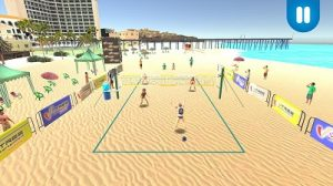 beachvolley2016-android