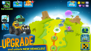 big-bang-racing-apk