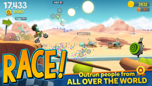 big-bang-racing-mod-apk