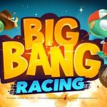 Big Bang Racing MOD APK 3.0.6