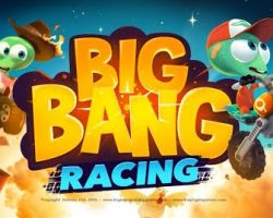 big-bang-racing-splash
